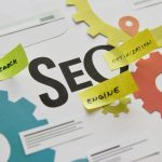 How Does SEO Services Work?