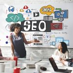 How SEO Marketing Can Bring You Good Organic Traffic For Your Small Businesses