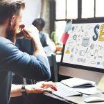 SEO Marketing Techniques To Use On Social Media Marketing
