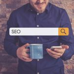 What are the basic SEO Strategies?