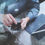 The Best VoIP Providers